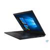 Εικόνα της Laptop Lenovo ThinkPad E15 15.6'' Intel Core i5-1135G7(4.20GHz) 8GB 256GB SSD Win10 Pro GR 20TD0004GM