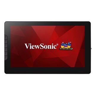 Εικόνα της Viewsonic Notas 13.3'' Pen Display ID1330