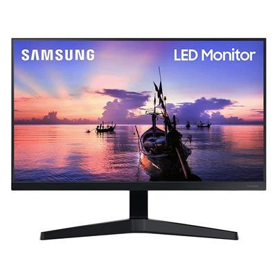 Εικόνα της Οθόνη Samsung Led 27'' Full HD IPS LF27T350FHRXEN