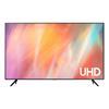 """Εικόνα της Τηλεόραση Samsung 43"""" 4K Ultra HD TV Smart UE43AU7172"""