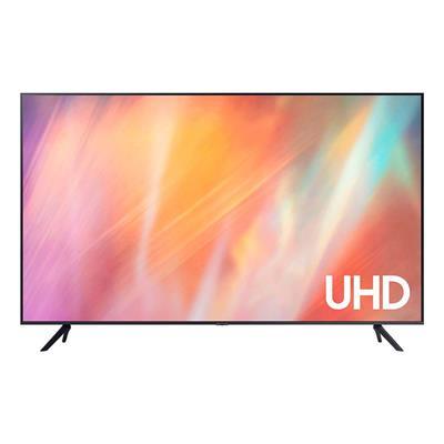 """Εικόνα της Τηλεόραση Samsung 50"""" 4K Ultra HD TV Smart UE50AU7172"""
