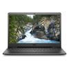 Εικόνα της Laptop Dell Vostro 3500 15.6'' Intel Core i3-1115G4(3.00GHz) 4GB 256GB SSD Win10 Home N7005VN3500EMEA01_2201