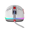 Εικόνα της Ποντίκι Gaming Xtrfy M42 RGB Retro Edition M42-RGB-RETRO