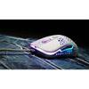 Εικόνα της Ποντίκι Gaming Xtrfy M42 RGB White M42-RGB-WHITE