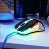 Εικόνα της Ποντίκι Xtrfy M4 RGB Street Limited Edition XG-M4-RGB-STREET
