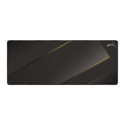 Εικόνα της Mouse Pad Xtrfy GP1 Extra Large Black XG-GP1-XL