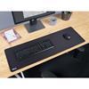 Εικόνα της Mouse Pad Trust XXL 24194