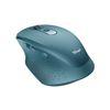 Εικόνα της Ποντίκι Trust Ozaa Wireless Blue 24034