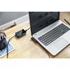 Εικόνα της Τροφοδοτικό Laptop Trust Primo 45W Universal 21904