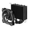 Εικόνα της Arctic Freezer 34 eSports Black-Grey ACFRE00073A