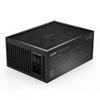 Εικόνα της Τροφοδοτικό Be Quiet! Dark Power Pro 12 1200W Modular 80 Plus Titanium BN311