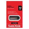 Εικόνα της SanDisk Cruzer Snap 32GB SDCZ62-032G-G35