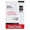 Εικόνα της SanDisk Cruzer Ultra Luxe 256GB  USB 3.1 SDCZ74-256G-G46