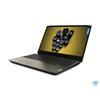 Εικόνα της Laptop Lenovo IdeaPad Creator 5 15.6'' Intel Core i5-10300H(2.50GHz) 16GB 512GB SSD GTX 1650Ti 4GB Win10 Home GR 82D4003RGM