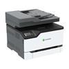 Εικόνα της Πολυμηχάνημα Laser Lexmark CX431adw Color 40N9470