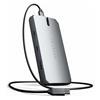 Εικόνα της Satechi USB-C On-the-Go Multiport Adapter Space Grey ST-UCMBAM