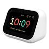 Εικόνα της Xiaomi Mi Smart Clock QBH4191GL