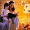 Εικόνα της Xiaomi WiFi LED Bulb Smart Light Warm White GPX4026GL
