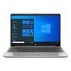 Εικόνα της Laptop HP 250 G8 15.6'' Intel Core i5-1035G1(1.00GHz) 8GB 256GB SSD GeForce MX130 2GB FreeDos Silver 27K01EA