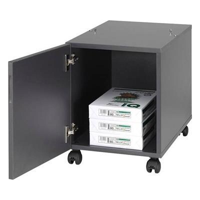 Εικόνα της Metal Cabinet Stand CB-7110M Kyocera for ECOSYS P4060dn 870LD00116