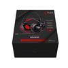 Εικόνα της Gaming Headset MediaRange GS300 5.1 Surround Sound with Volume Control MRGS300-20