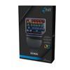 Εικόνα της Keypad MediaRange GS100 RGB Wired Mechanical MRGS100