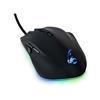 Εικόνα της Ποντίκι MediaRange GS203 Wired with RGB-Effect MRGS203