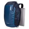 Εικόνα της Τσάντα Notebook 15'' Thule Poseidon Chasm 26L TCHB-115 Backpack