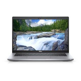 Εικόνα της Laptop Dell Latitude 5420 14'' Touch Intel Core i5-1145G7(1.50GHz) 8GB 256GB SSD Win10 Pro Multi-Language 471449823