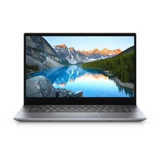 Εικόνα της Laptop Dell Inspiron 5406 14'' 2in1 Touch Intel Core i7-1165G7(2.80GHz) 16GB 512GB SSD Win10 Pro GR 471448407
