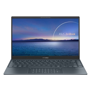 Εικόνα της Laptop Asus ZenBook 13 UX325EA-WB501T 13.3'' Intel Core i5-1135G7(2.40GHz) 8GB 512GB SSD Win10 Home 90NB0SL1-M03210