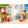 Εικόνα της Playmobil City Life - Νηπιαγωγείο Ουράνιο Τόξο 70280