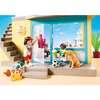 Εικόνα της Playmobil Family Fun - Παραθαλάσσιο Ξενοδοχείο 70434