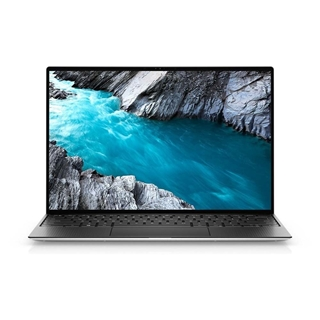 Εικόνα της Laptop Dell XPS 13 9310 Silver 13.4'' Touch Intel Core i7-1165G7(2.80GHz) 32GB 1TB SSD Win10 Pro Multi-Language 471448431