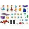 Εικόνα της Playmobil Family Fun - Kids Club 70440