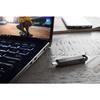 Εικόνα της SanDisk Ultra 256GB USB-C 3.1 SDCZ460-256G-G46