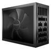 Εικόνα της Τροφοδοτικό Be Quiet! Dark Power Pro 12 1500W Modular 80 Plus Titanium BN312