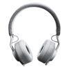 Εικόνα της Headphones Adidas RPT-01 Sport Bluetooth Light Grey