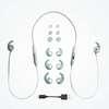 Εικόνα της Earphones Adidas RPD-01 Sport Bluetooth Green Tint