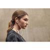 Εικόνα της Earphones Adidas RPD-01 Sport Bluetooth Light Grey