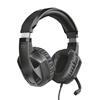 Εικόνα της Headset Trust GXT 412 Celaz 23373