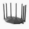 Εικόνα της Wireless Router Tenda AC23 AC2100 Dual-Band Gigabit 10/100/1000Mbps