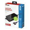 Εικόνα της Τροφοδοτικό Laptop Trust Maxo 90W for Acer 23391