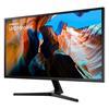 Εικόνα της Οθόνη Samsung 32'' UHD 4K QLED VA LU32J590UQRXEN
