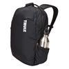 Εικόνα της Τσάντα Notebook 15.6'' Thule Subterra TSLB-315 Black Backpack 23L