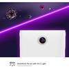Εικόνα της Ezviz Air Purifier UV-C Light CS-EB350A