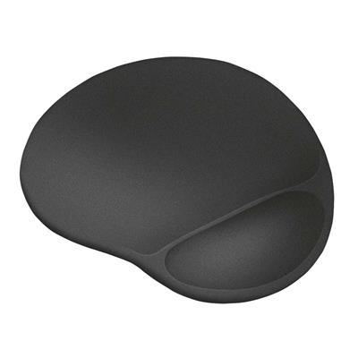 Εικόνα της Mouse Pad Trust BigFoot XL Black 23728