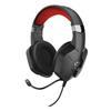 Εικόνα της Headset Trust GXT 323 Carus Black 23652