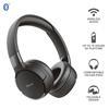 Εικόνα της Headset Trust Zena Bluetooth Black 24069