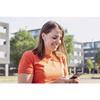 Εικόνα της True Wireless Earphones Trust Primo Touch Pink 23782